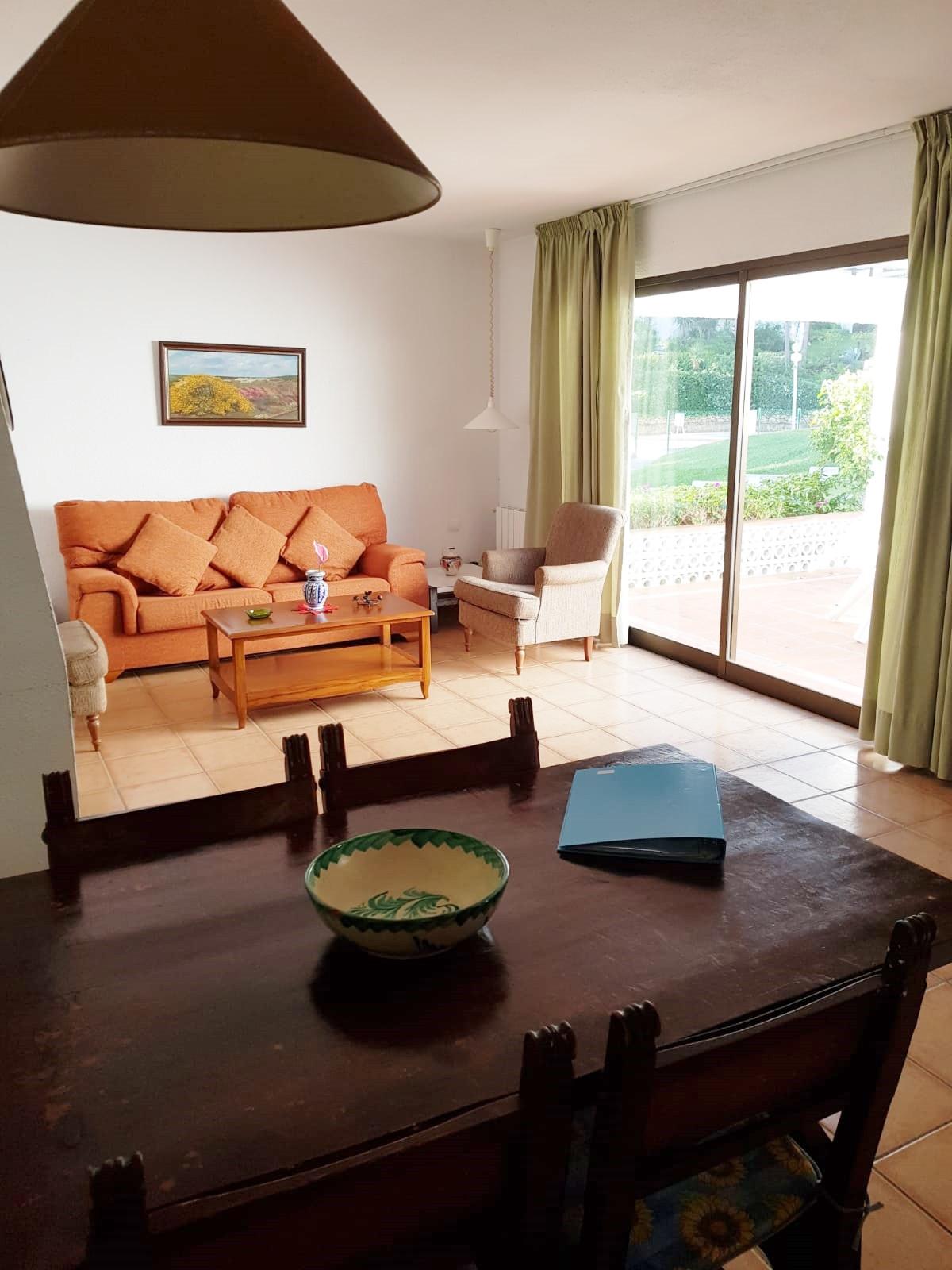 House in Calahonda R3326593 4