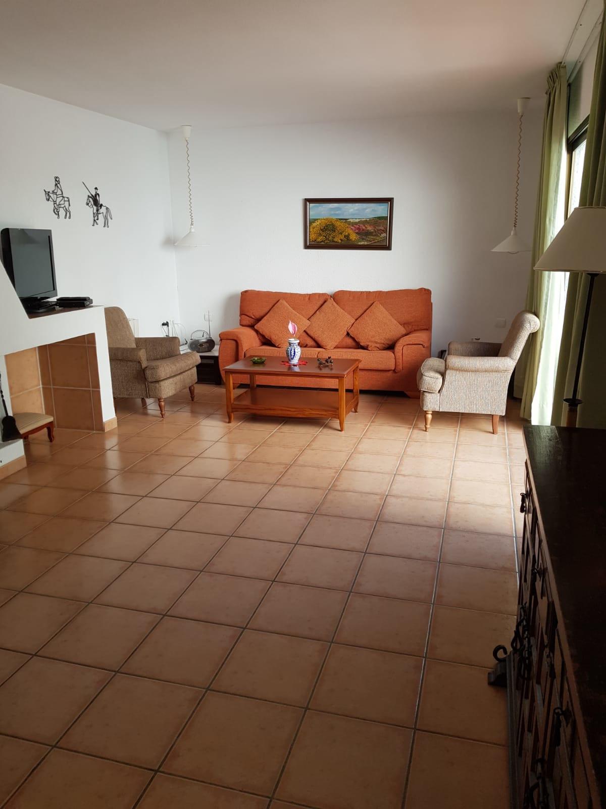 House in Calahonda R3326593 5