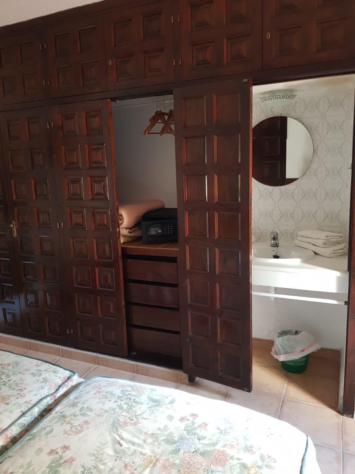 House in Calahonda R3326593 8