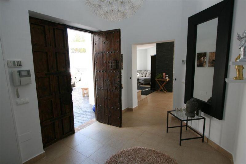 4 Bedroom Villa for sale Valtocado