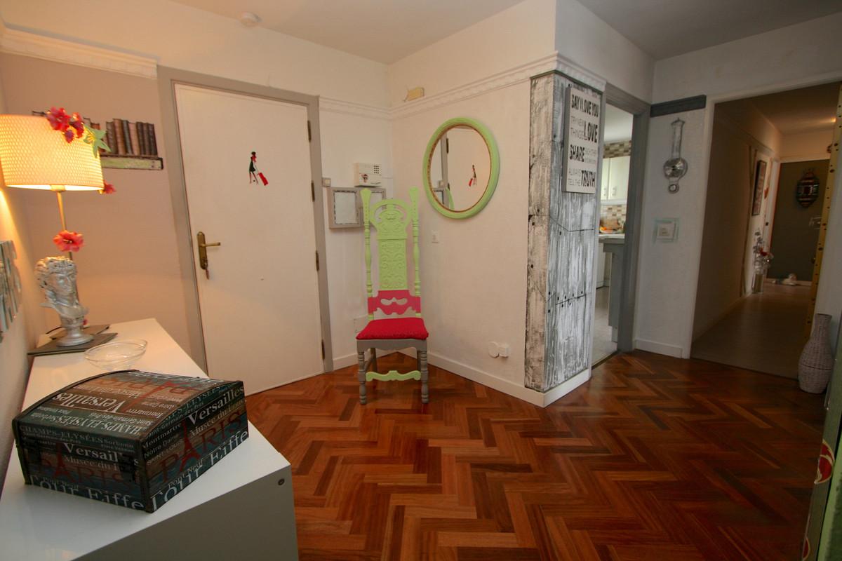 Apartment in Fuengirola R36930 13