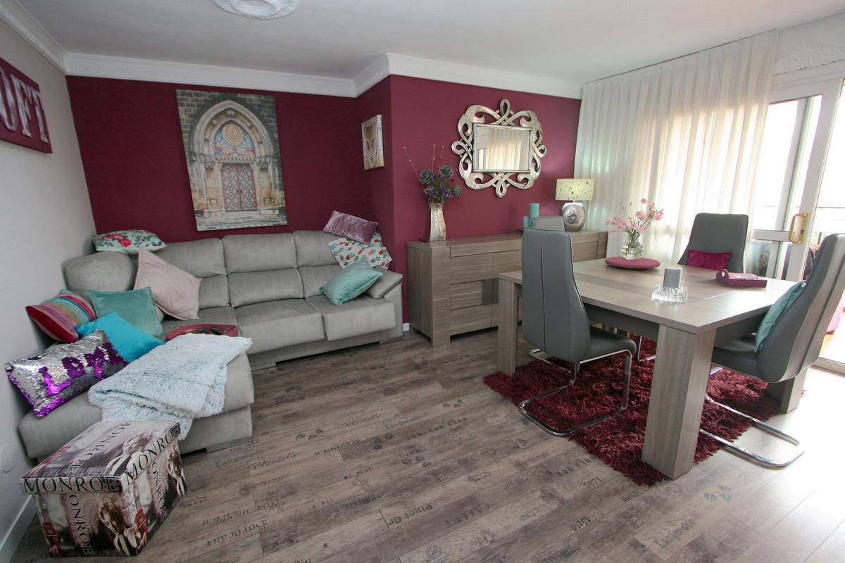 Apartment in Fuengirola R36930 15