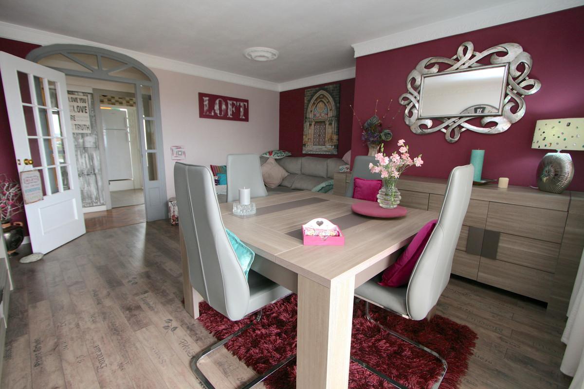 Apartment in Fuengirola R36930 16