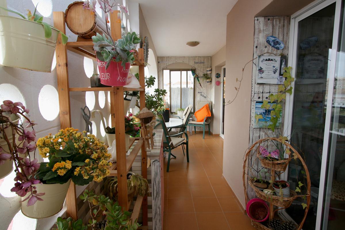 Apartment in Fuengirola R36930 18