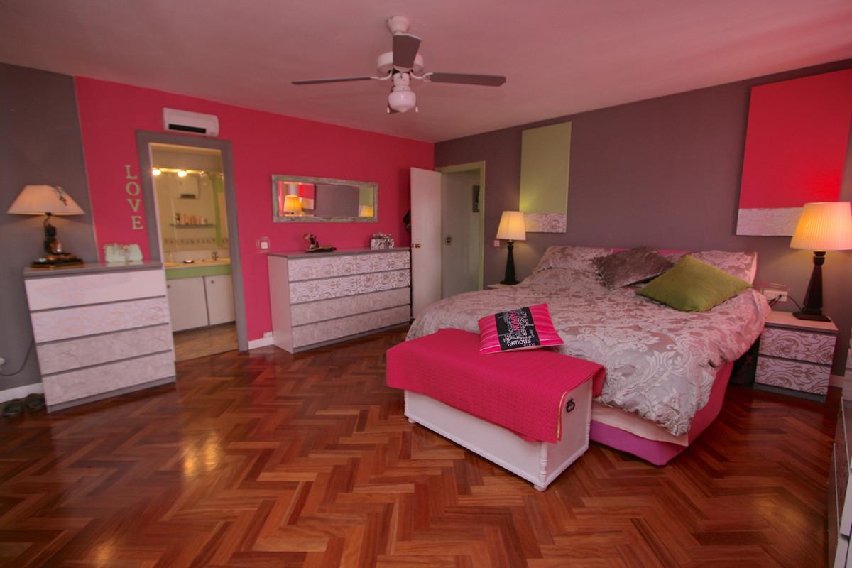 Apartment in Fuengirola R36930 5