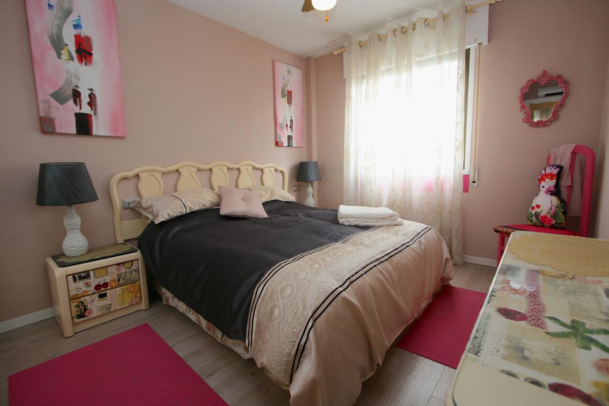 Apartment in Fuengirola R36930 8