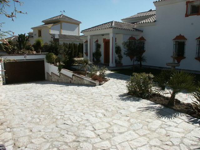 R3481909 Villa Valtocado, Málaga, Costa del Sol
