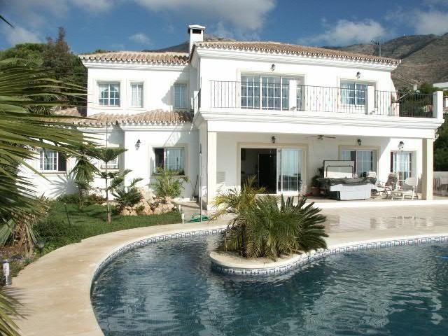 House en Mijas R36948 1
