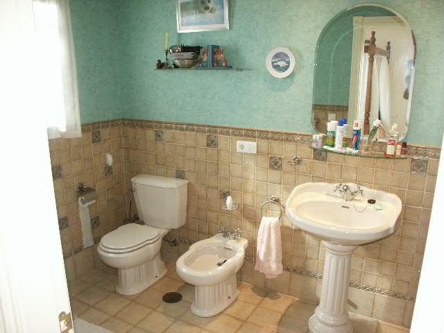 House en Mijas R36948 11