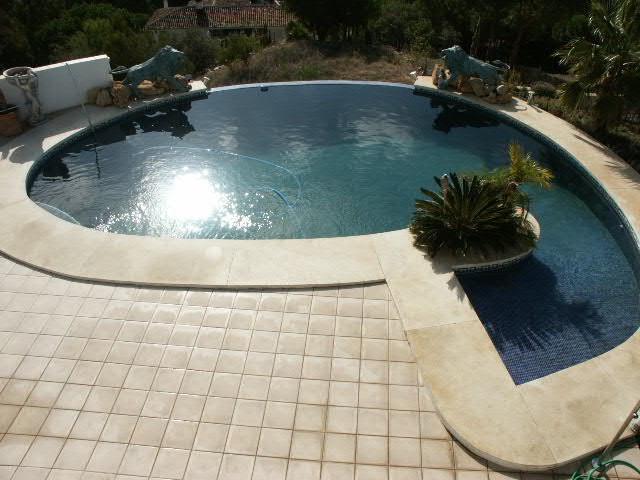 House en Mijas R36948 15