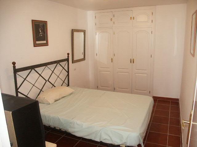 House en Mijas R36948 16