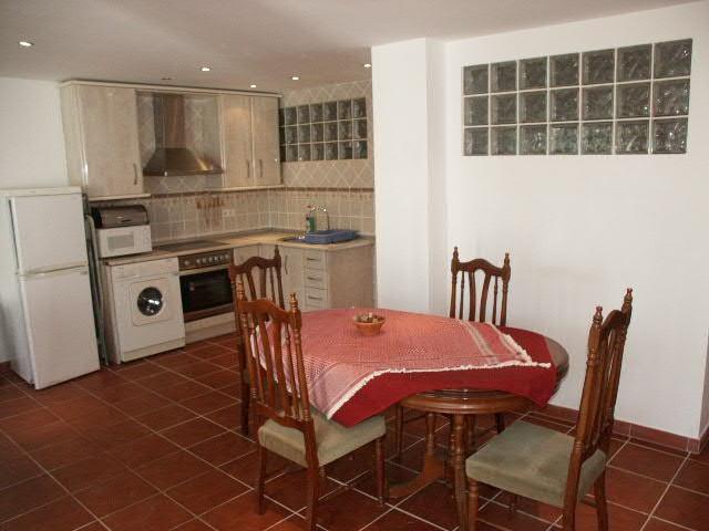 House en Mijas R36948 17