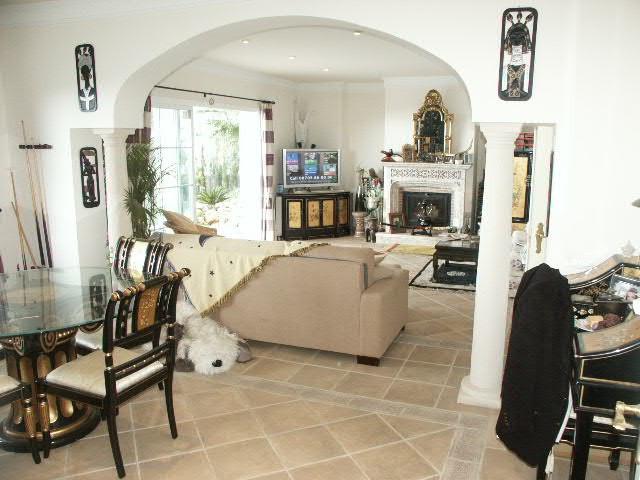 House en Mijas R36948 7