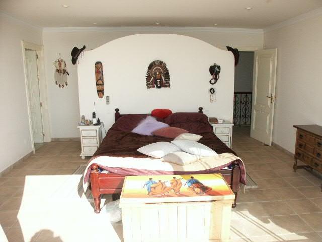 House en Mijas R36948 8