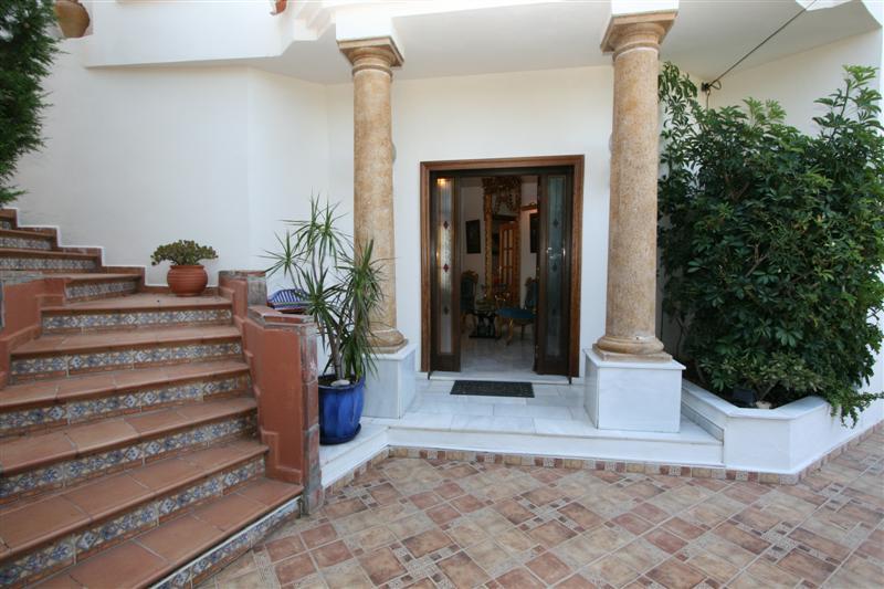 House in Mijas R36866 11