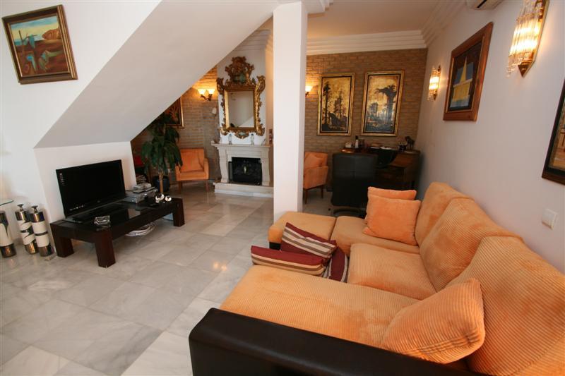 House in Mijas R36866 12