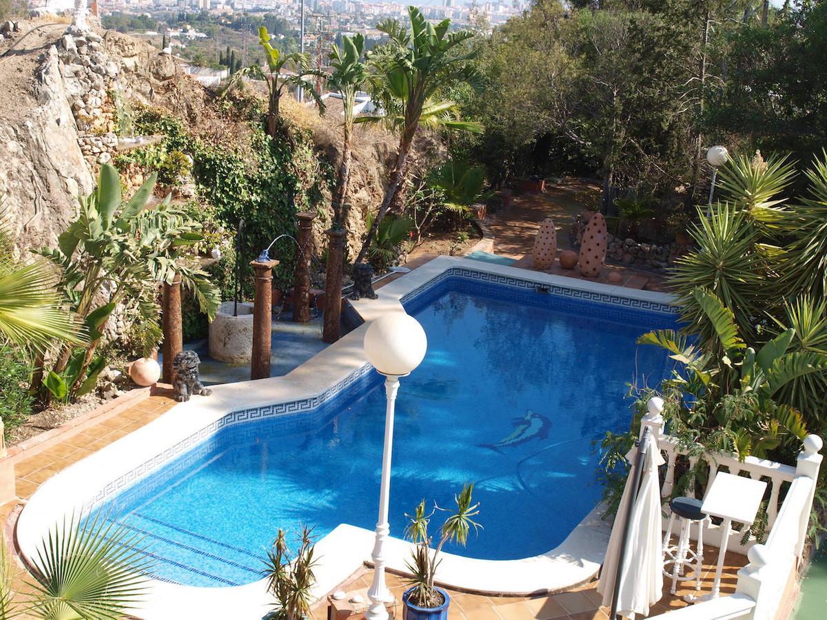 House in Mijas R36866 14