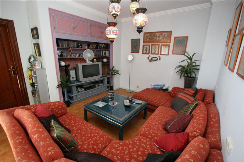 House in Mijas R36866 16