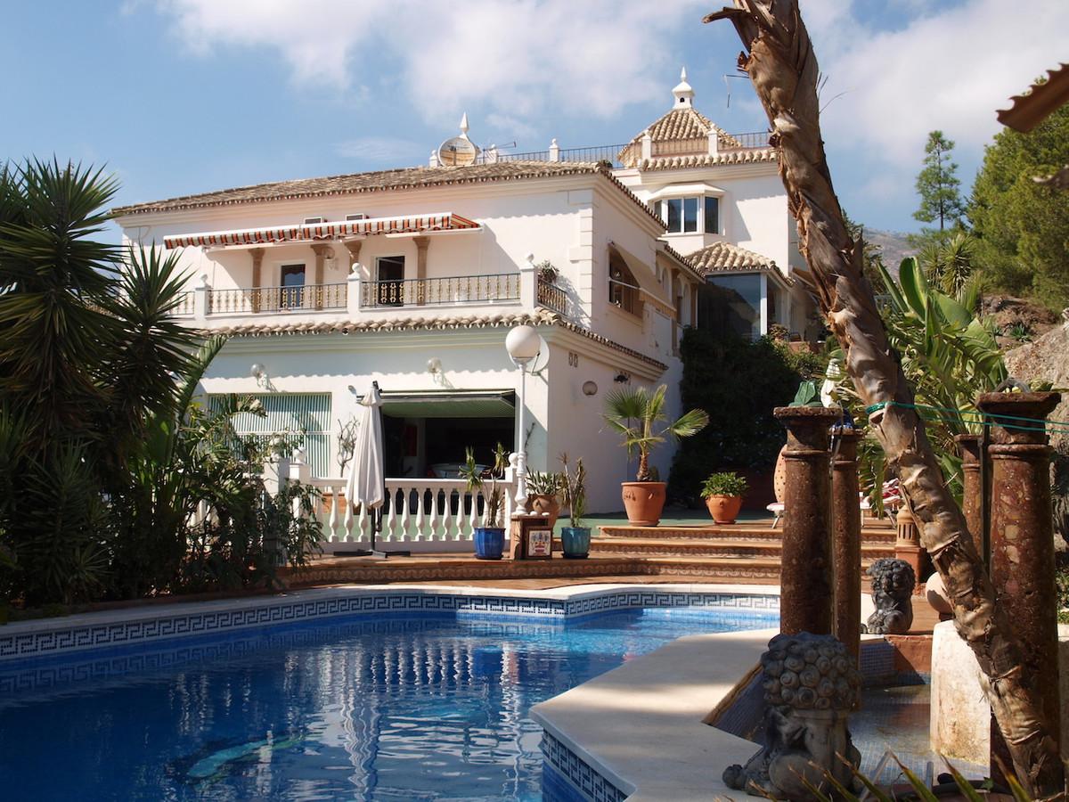 House in Mijas R36866 8
