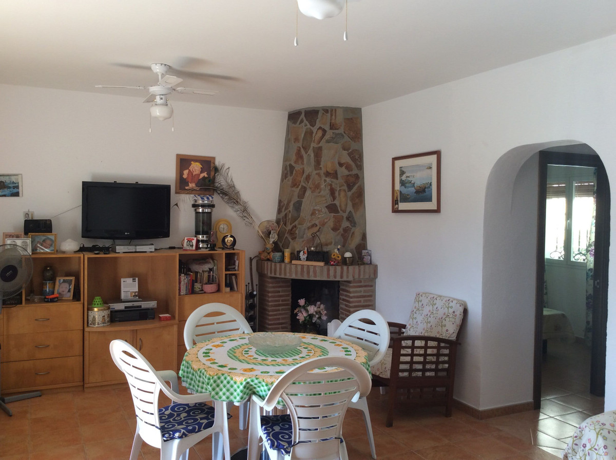 R3105893: Villa for sale in Guaro