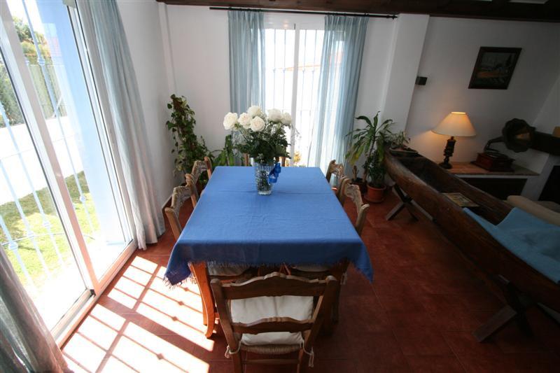 House in Mijas R45100 10