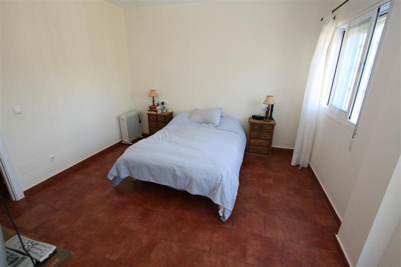 House in Mijas R45100 13