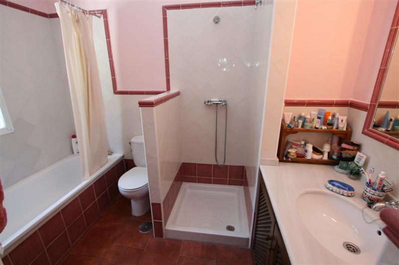 House in Mijas R45100 14