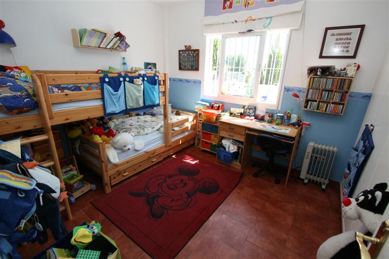 House in Mijas R45100 15