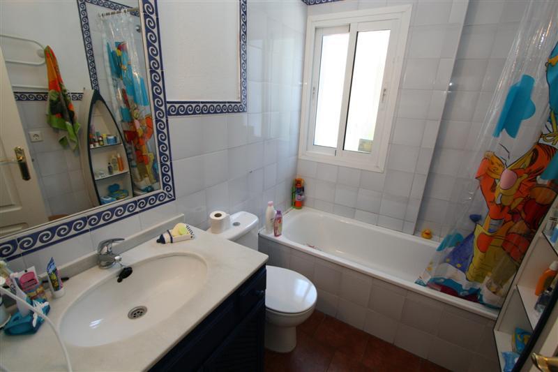 House in Mijas R45100 16