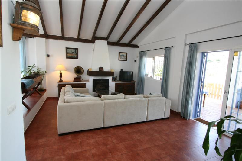 House in Mijas R45100 2