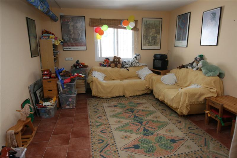 House in Mijas R45100 4
