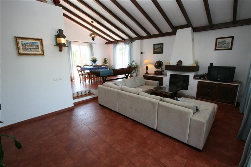 House in Mijas R45100 5