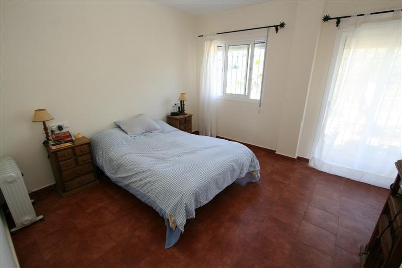 House in Mijas R45100 6