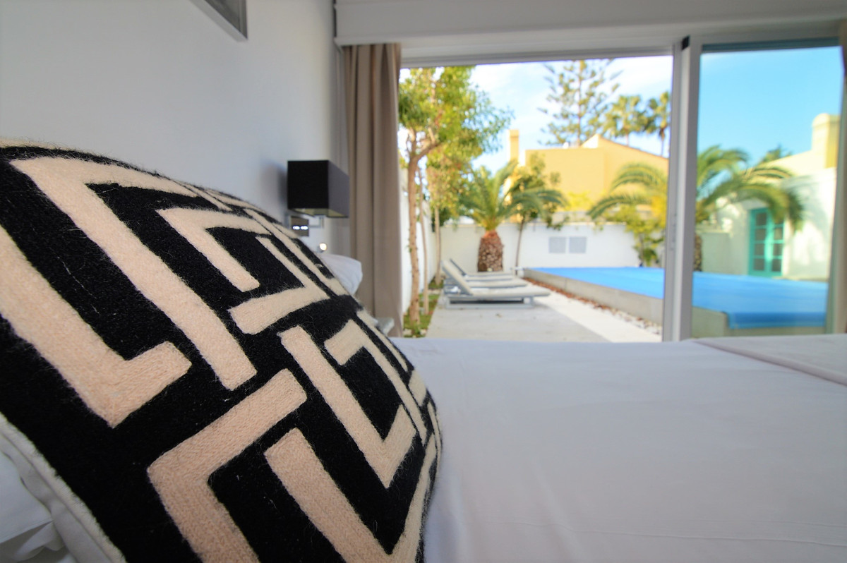 Hus in Estepona R3557092 16