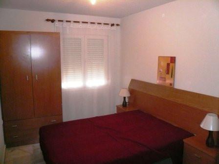 R2308844: Apartment for sale in Estepona