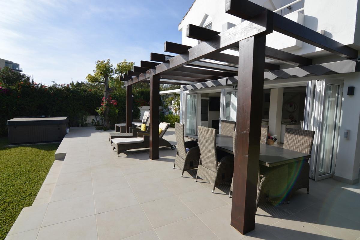 House in Atalaya R3047741 12