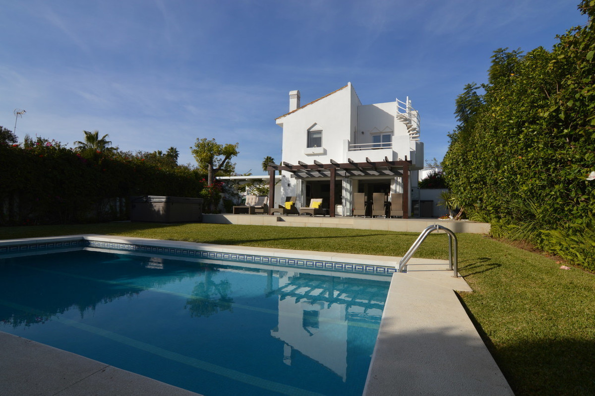 House in Atalaya R3047741 15