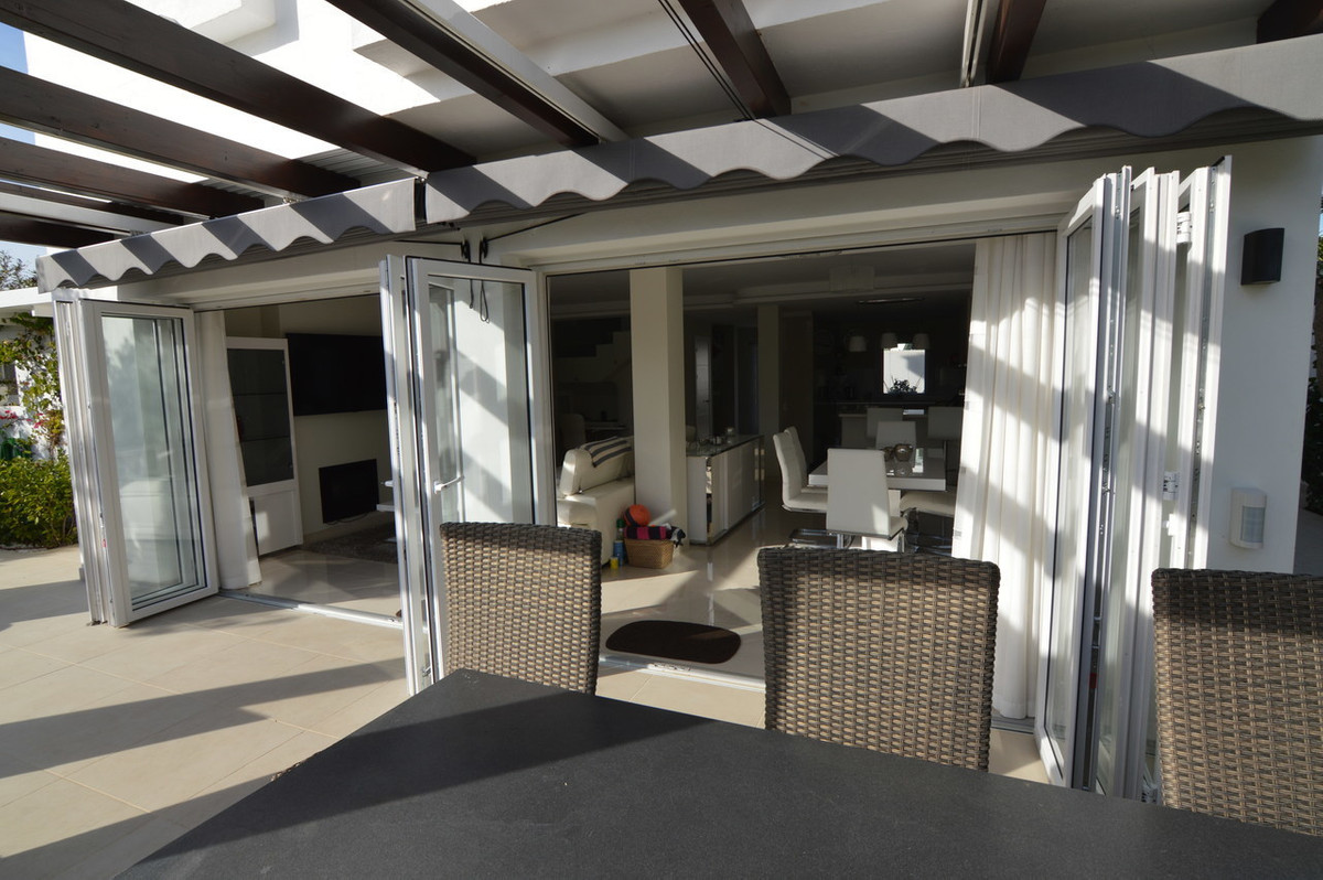 House in Atalaya R3047741 17