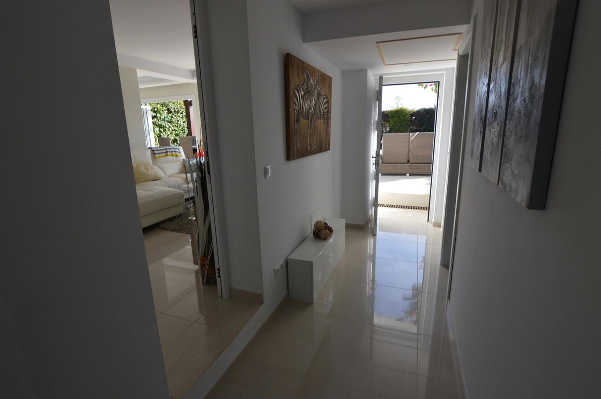House in Atalaya R3047741 23