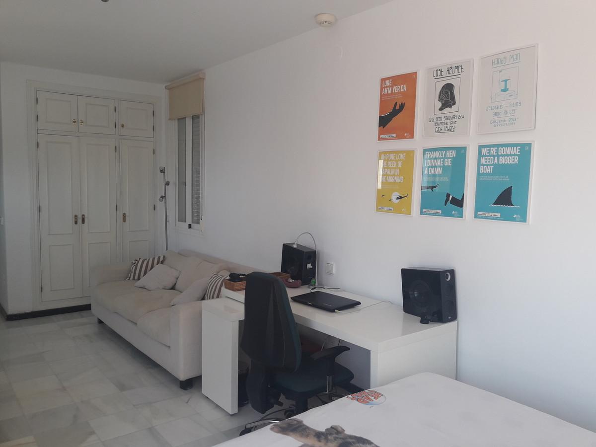 House in Atalaya R3403813 12