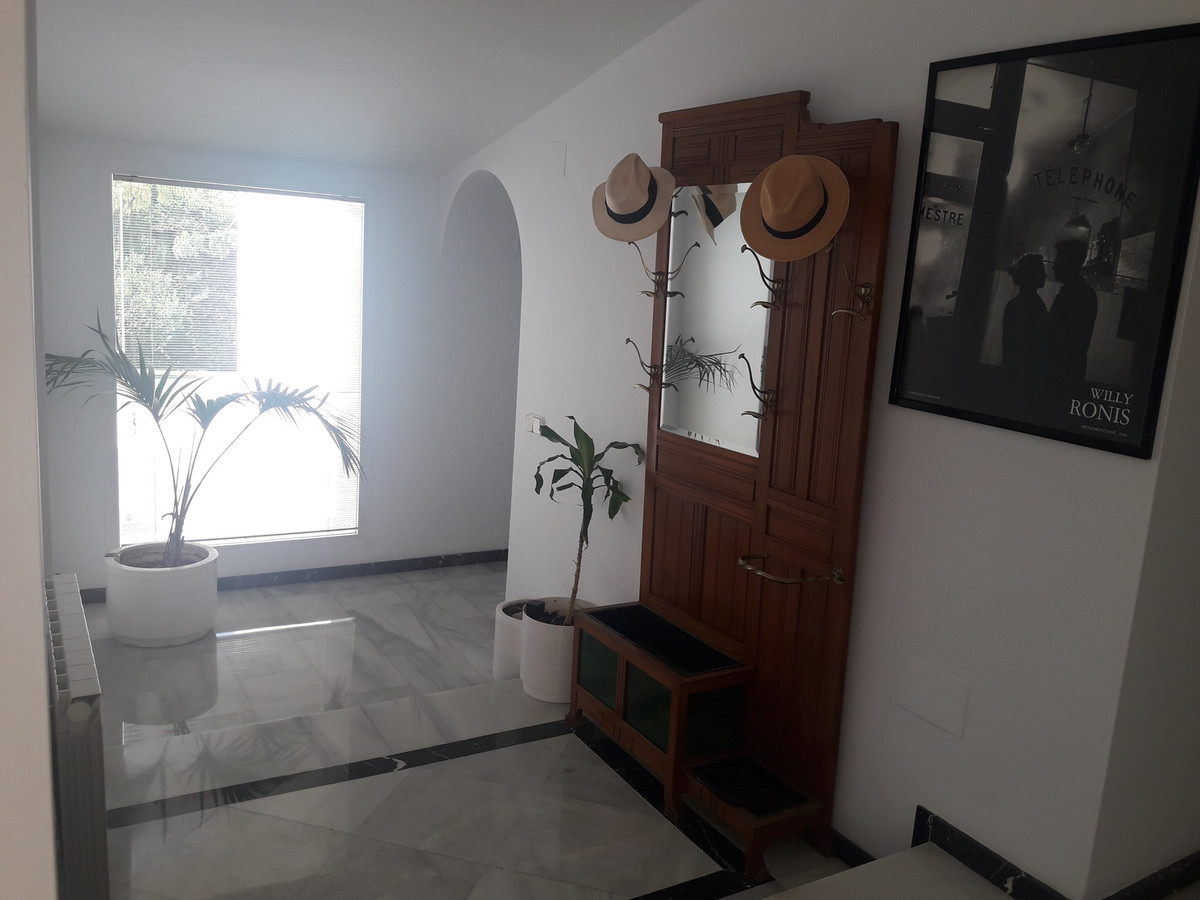 House in Atalaya R3403813 14