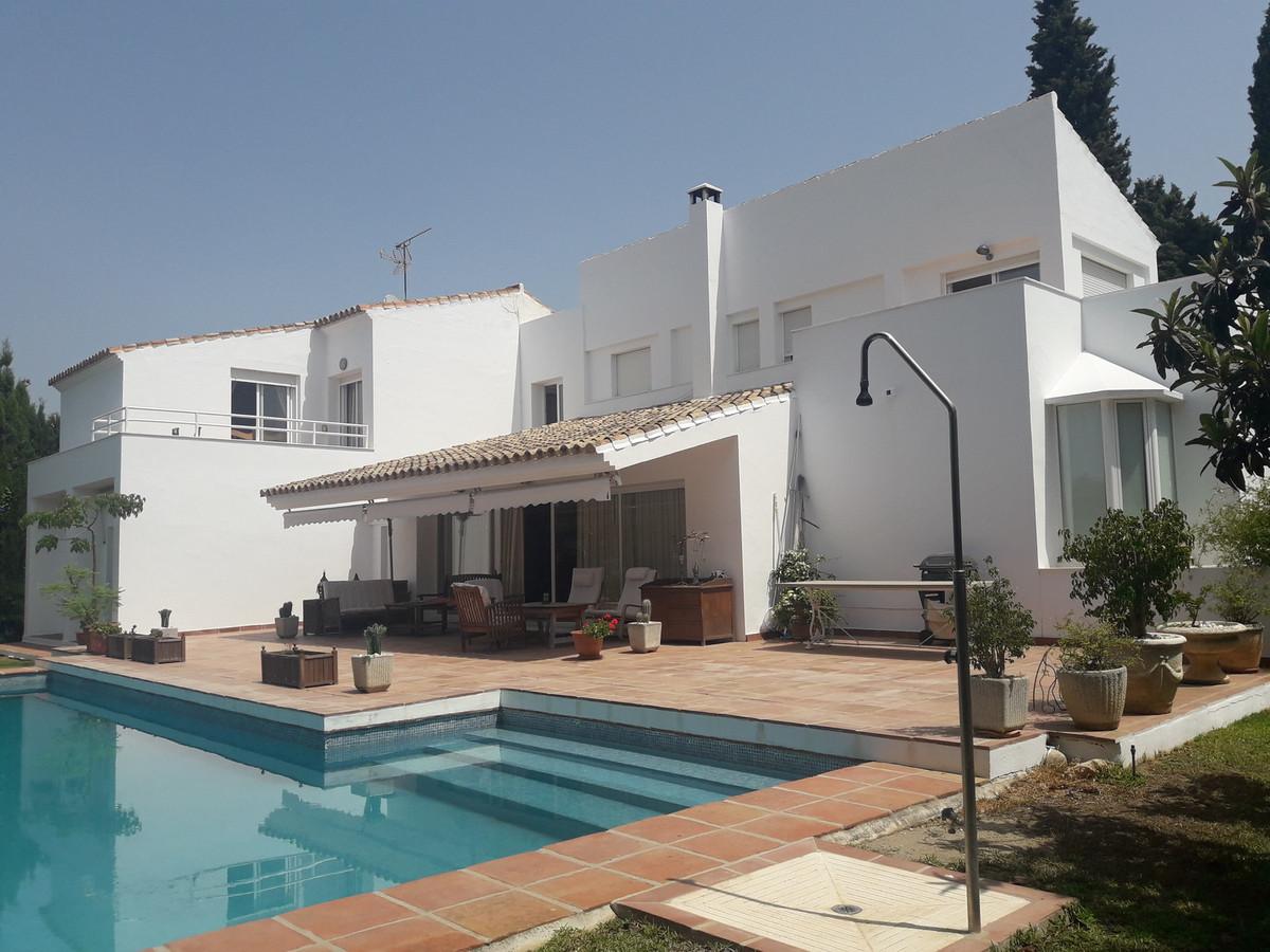 House in Atalaya R3403813 16