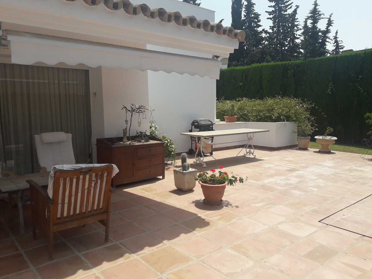 House in Atalaya R3403813 17
