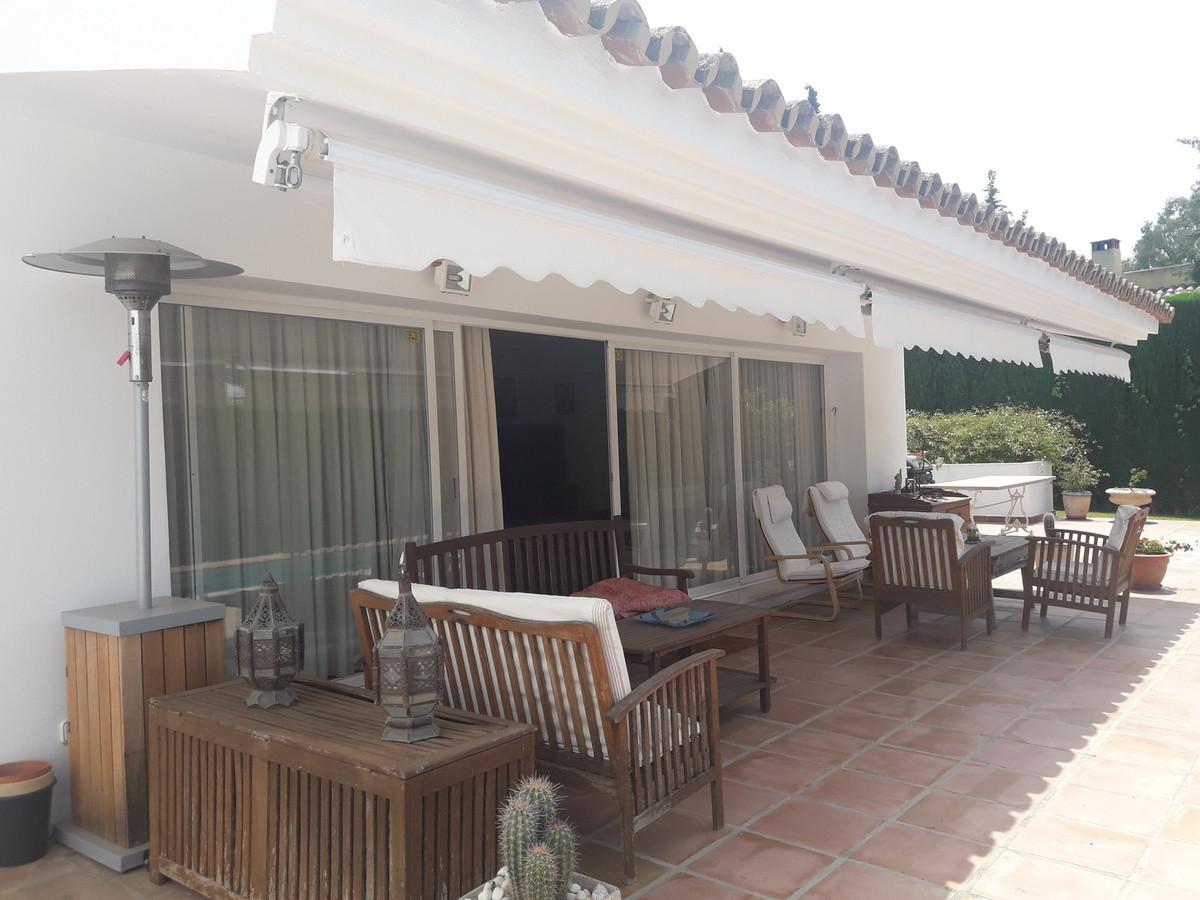 House in Atalaya R3403813 18