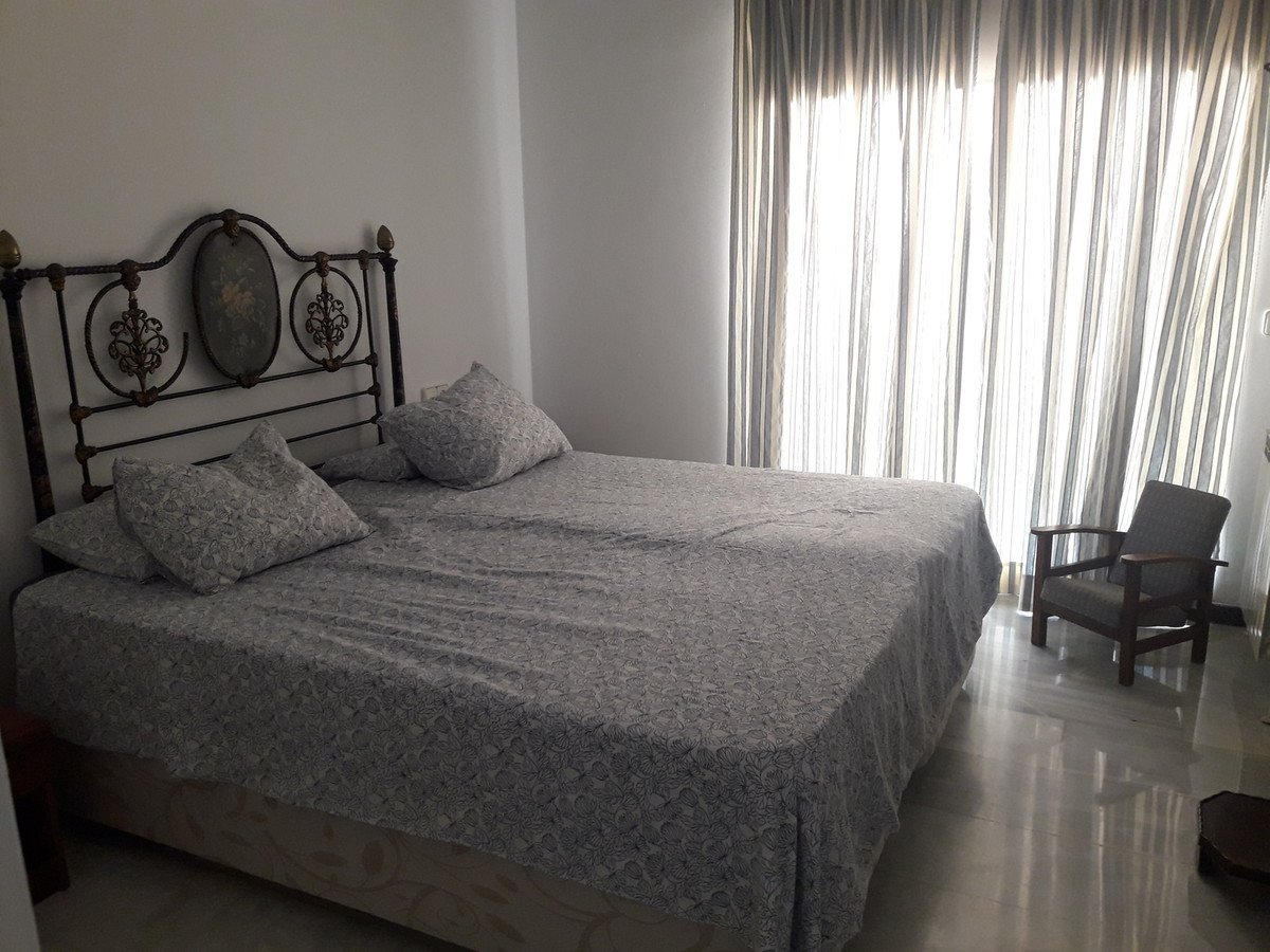 House in Atalaya R3403813 20
