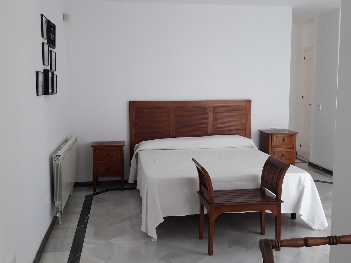 House in Atalaya R3403813 23