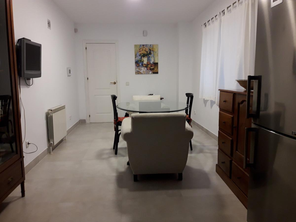 House in Atalaya R3403813 25
