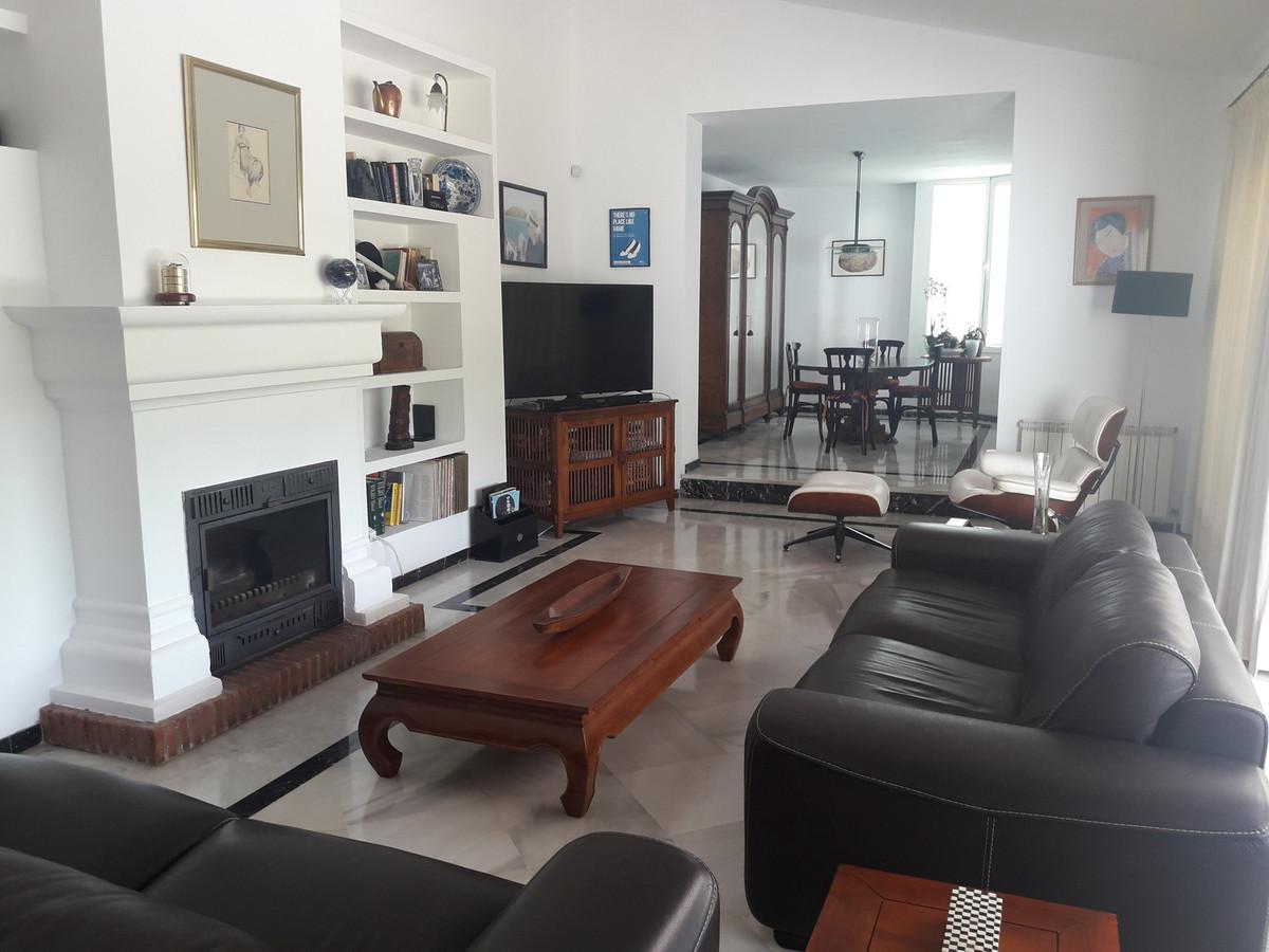 House in Atalaya R3403813 4