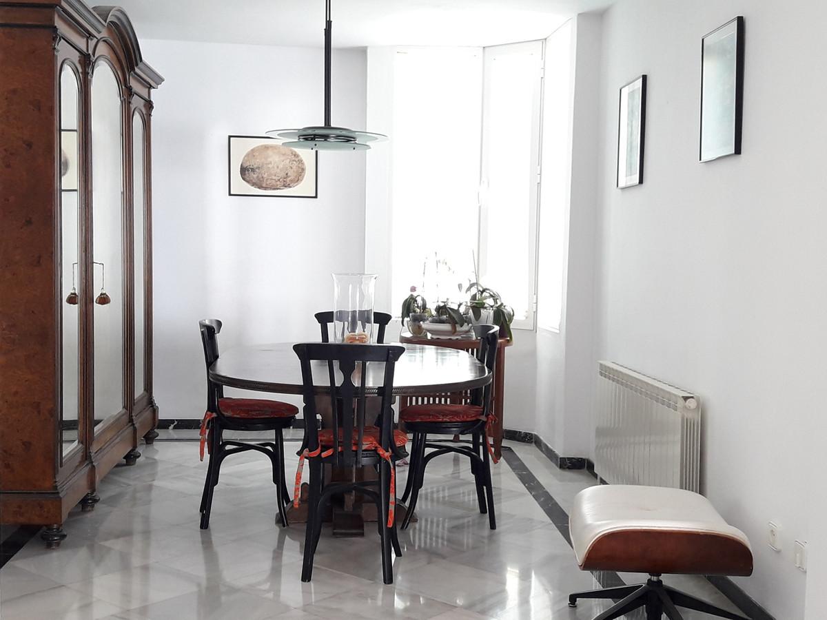 House in Atalaya R3403813 5