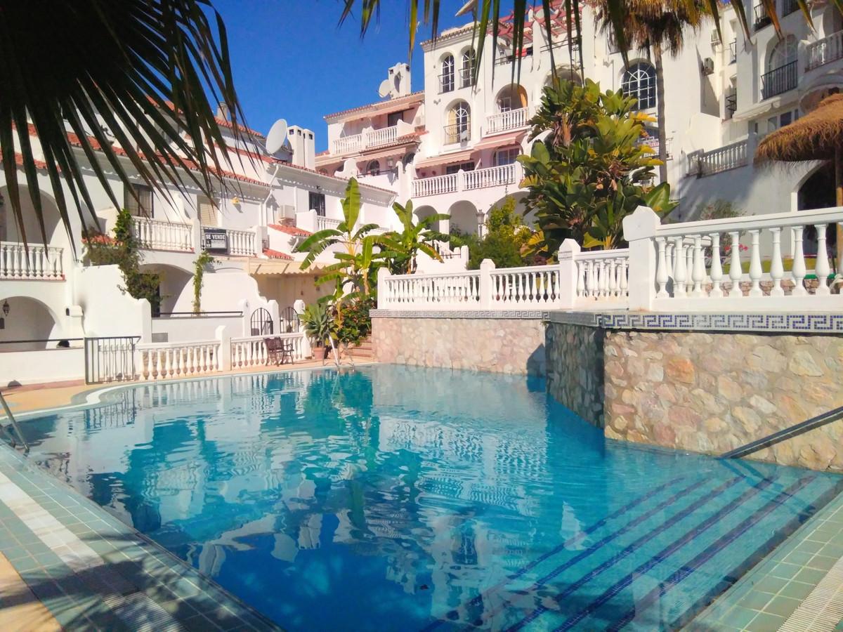 Apartment for Sale in Riviera del Sol, Costa del Sol